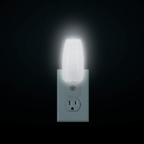 maxxima mln 50 5 led night light maxxima mln 16 led plug in night light with auto dusk to