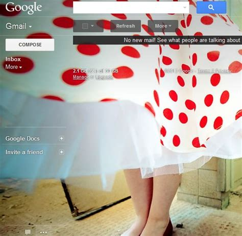 gmail themes download 2012 google operating system june 2012