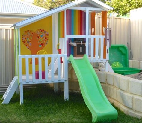 backyard playhouse ideas backyard playhouse ideas will trends4us