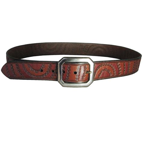 m logo designer belt true religion mens single prong designer genuine leather belts ebay
