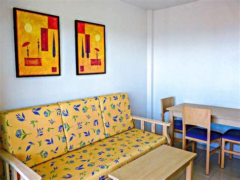 2 bedroom all inclusive 2 bedroom apartments in benidorm all inclusive 28 images