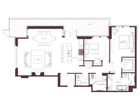 shaughnessy floor plan shaughnessy floor plan o shaughnessy hall renovation