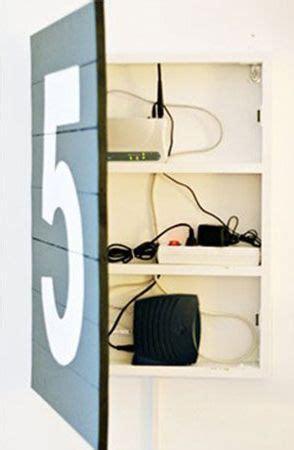 router verstecken 1000 ideen zu router verstecken auf