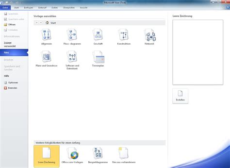 free visio microsoft visio downloads 28 images free microsoft