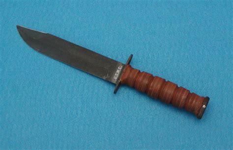 camilus knives camillus