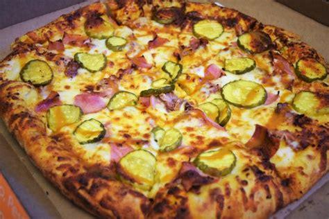 Cottage Inn Nutrition Besto Blog Cottage Inn Pizza Chelsea