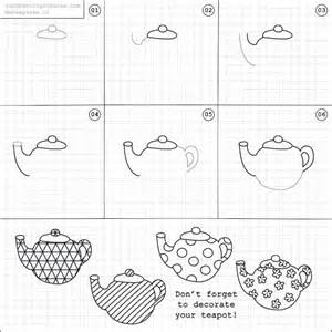free doodle classes 1000 ideas about easy drawings for on