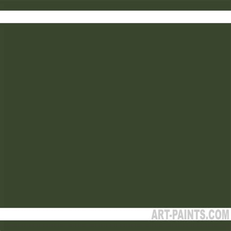 moss green paint moss green floral spray paints 721 moss green paint