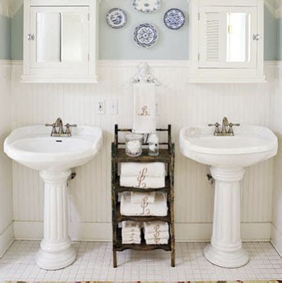 country cottage bathroom ideas lilac cottage more cottage bathroom inspiration
