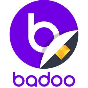 badoo premium apk badoo premium v5 30 1 apk for android toms apk