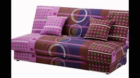sofa jaguar jumbo model sofa dan daftar harganya desain rumah