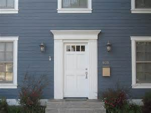 Front Door Moldings Best 25 Front Door Molding Ideas On Diy Mdf Interior Doors Entry Doors And Diy