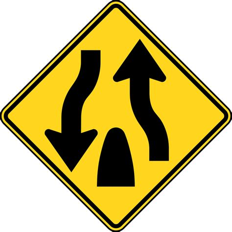 free clipart search free traffic signs images free clip free