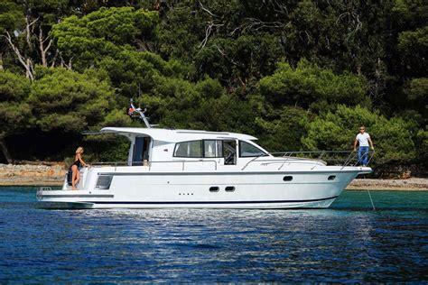 nimbus boats  coupe seattle yachts