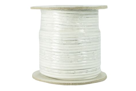 low voltage wire for led lights low voltage led wire ventex technology llc