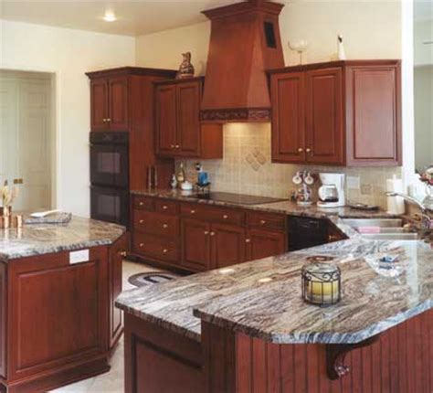 placement of kitchen cabinet knobs and pulls drawer pulls cliffside industries top quality cabinet hardware