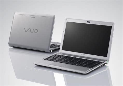 Sony As Series vaio s series laptop my