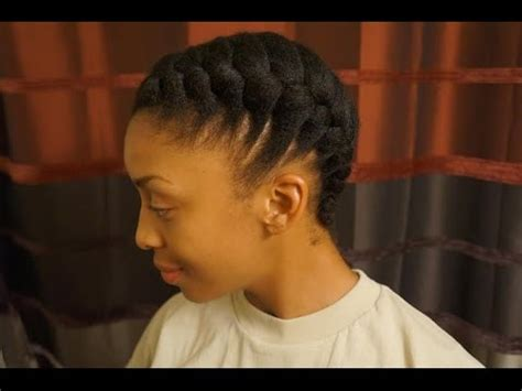 how to under braid neat protective under braid youtube