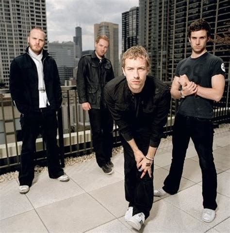biography of coldplay in english coldplay lyrics all songs at lyricsmusic name community
