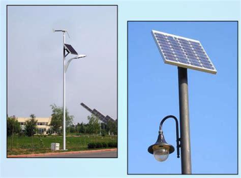 solar energy lighting systems solar lighting system manufacturer manufacturer