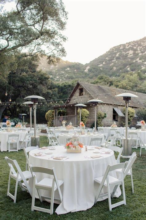 rustic wedding venues in temecula ca temecula creek inn wedding rustic wedding chic