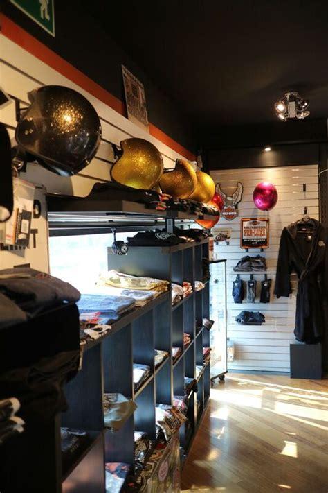 abbigliamento moto pavia abbigliamento e accessori harley davidson 174 pavia