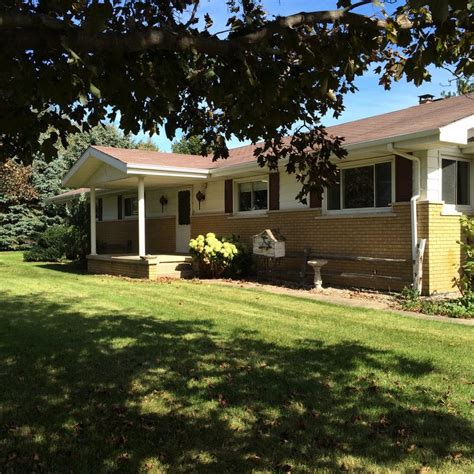 peters real estate inc homes for sale