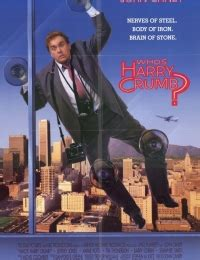 watch who harry crumb 1989 full hd movie trailer who s harry crumb watch online at iomovies to