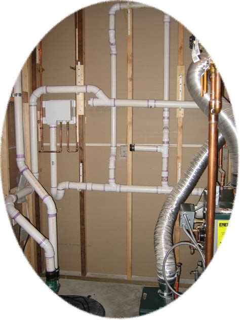 Toledo Plumbing Supply by Useful Concepts Referring To Domestic Plumbing