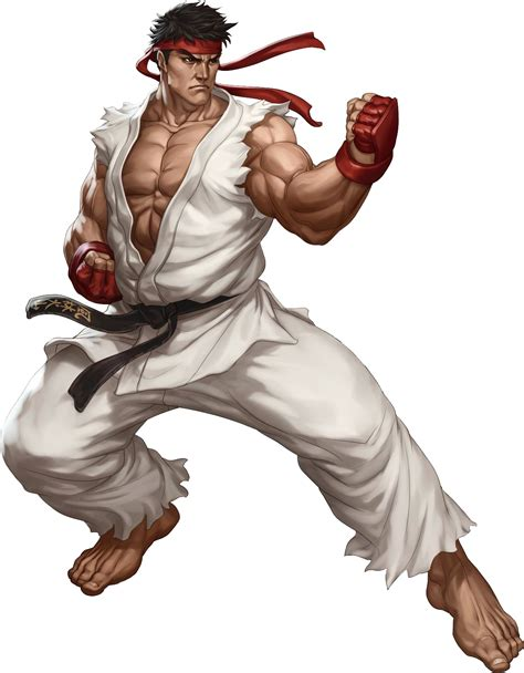 fighter the novel where strength lies books ryu fighter vs battles wiki fandom powered by
