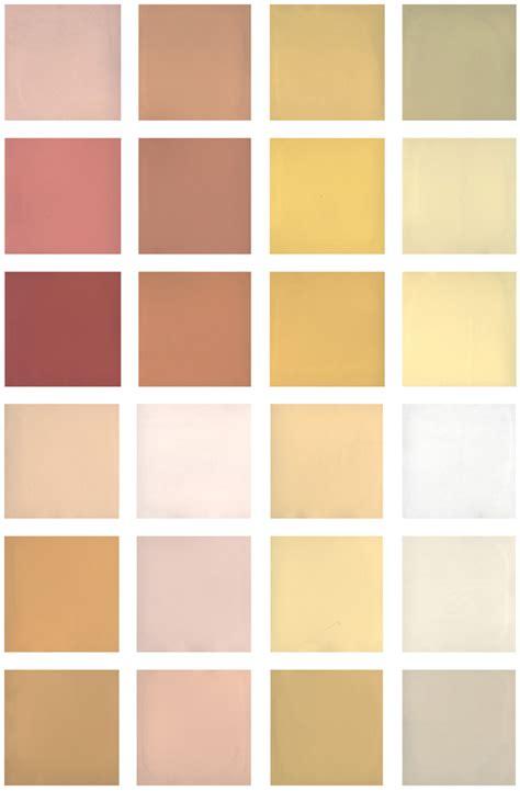 esempi di pitture per interni vernici per interni tutte le offerte cascare a fagiolo