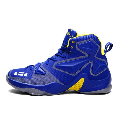 basketball cheap shoes get cheap basketball shoes cheap aliexpress