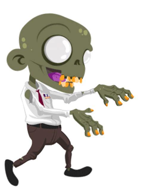 wallpaper animasi zombie gambar wallpapers zombie animasi gambar tengkorak 212x300