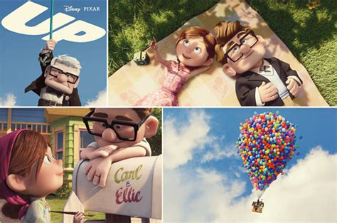 themes in disney films she says another balloon inspiration up we love