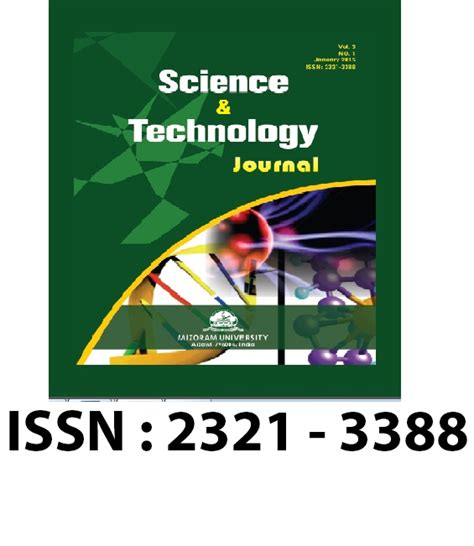 Paper Technology - twogether paper technology journal