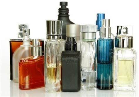 Parfume Parfum Minyak Wangi Cologne the difference between words cologne and perfume