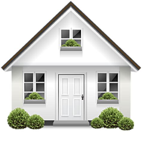 home picture home png transparent images png all