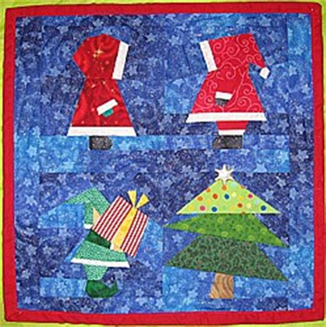 pieces by polly jigsaw puzzle baby quilt free pattern quilted nativity patterns free quilt pattern