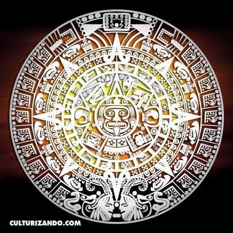 Calendario Azteca Y Piedra Sol Las 25 Mejores Ideas Sobre Tatuajes Calendario Azteca En