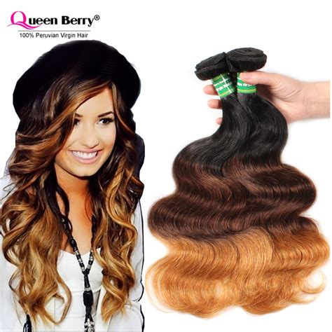 3 tone hair color three tone ombre hair three tone ombre hair 3 tone hair