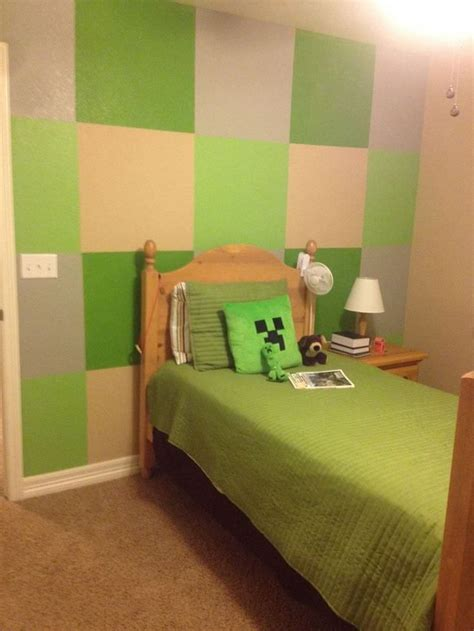 minecraft bedroom decorating ideas 28 minecraft bedroom designs decorating ideas design