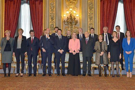 decreto presidente consiglio dei ministri riforma bcc approvato il decreto legge notizie