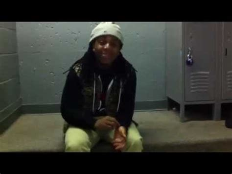 jacquees wet the bed lyrics your love remix jacquees ft ross doovi
