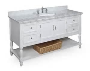 cheap carrara sink find carrara sink deals on line at