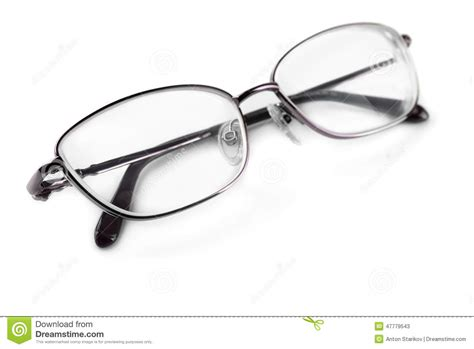 glasses stock photo image 47779543