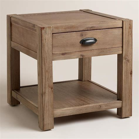 bedroom end tables with drawers original color end tables bedroom beautiful designing