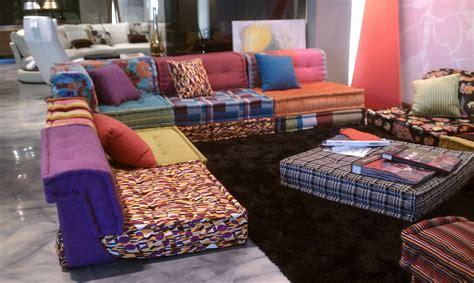 mah jong sofa craigslist mah jong sofa dimensions www energywarden net