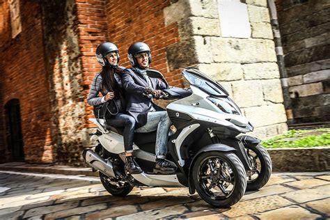 Quadro Motorrad Gebraucht by Gebrauchte Quadro Quadro 3 Motorr 228 Der Kaufen