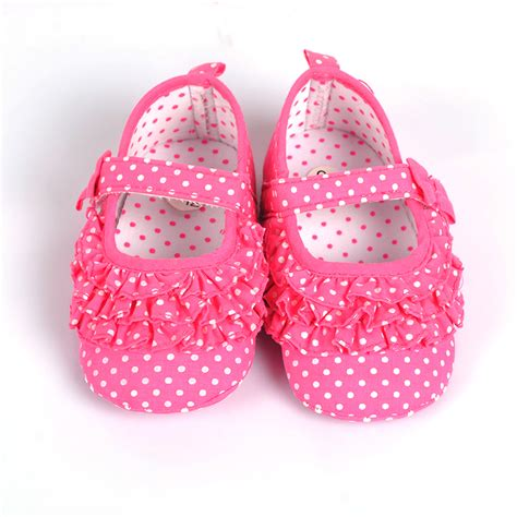 get cheap pink infant shoes aliexpress