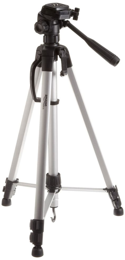 Tripod For Android How To Transform Your Android Device Into A Professional
